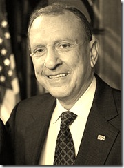 220px-Arlen_Specter,_official_Senate_photo_portrait