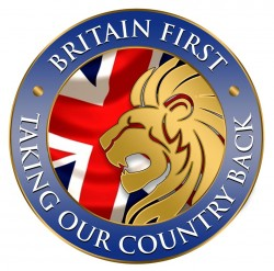 britainfirst